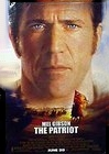 [The Patriot]